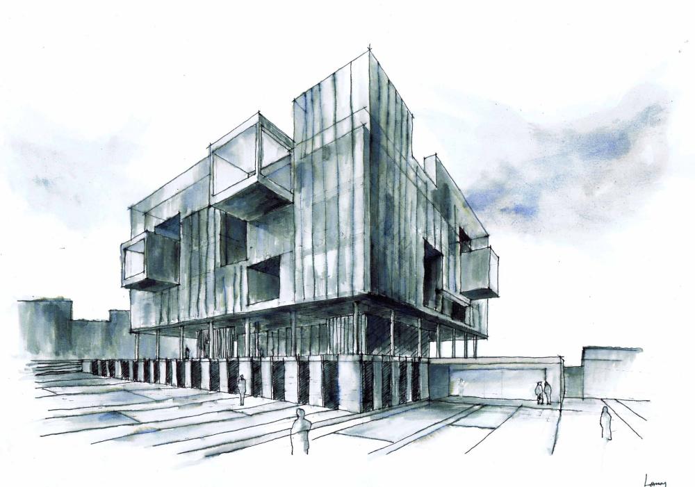 arquitectos comunidad central fandom powered by wikia
