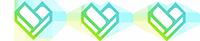 Fandom-logo-divisor