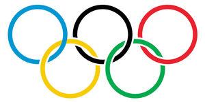 Olimpiadas imagen para descripción