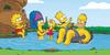 Fondo-Banner-Simpsons-GT