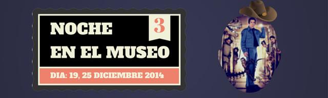 Archivo:NOCHE EN MUSEO.png