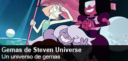 Archivo:Spotlight-Gemas-de-Steven-Universe-Junio-2016.png