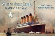 White-Star-Line