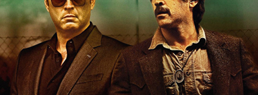 BlogSeries-TrueDetective