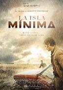 w:c:cine:La isla mínima