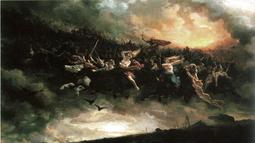 Wiki Mitología Spotlight2