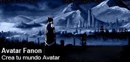 Archivo:Spotlight-Avatar-Fanon-Abril-2016.png