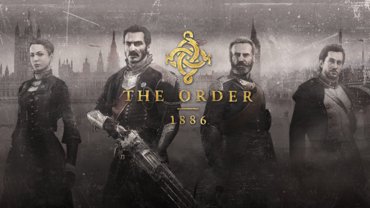 WGV The Order 1886