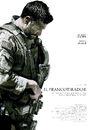 w:c:cine:El francotirador