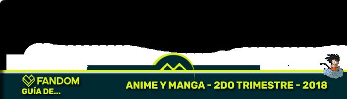 Header Animanga 2T18