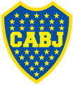 Boca Juniors.png