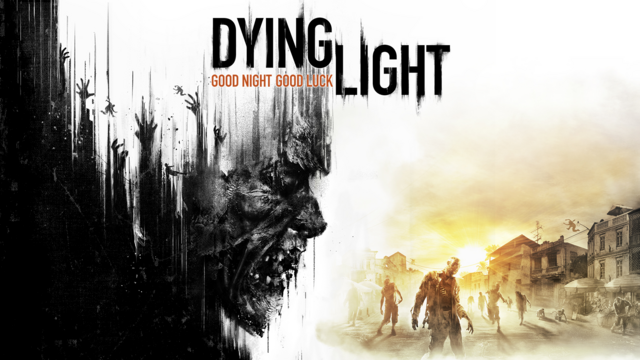 Archivo:Dying Light.png