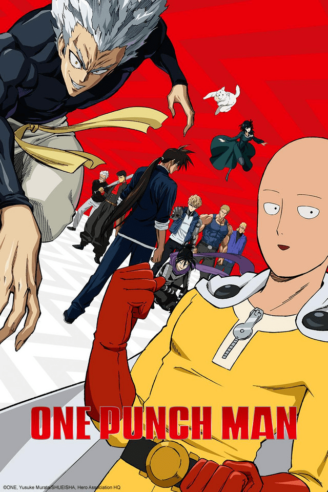 Archivo:One Punch Man.png