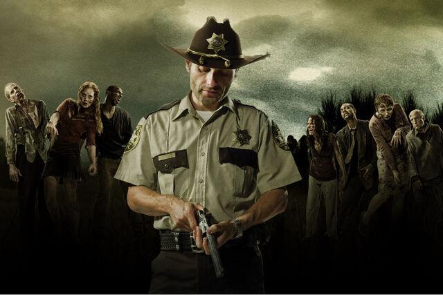 Archivo:Walking Dead spotlight.jpg