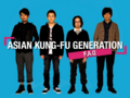 Asian Kung-Fu Generation.png
