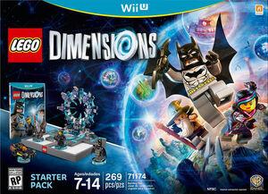 Lego-dimensions-wii-u