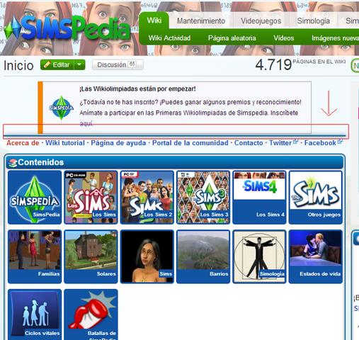 Archivo:Muestra1 Luis Simspedia.png