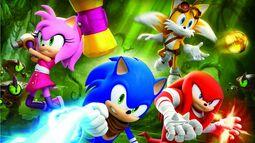 SonicWikiSpotlight3