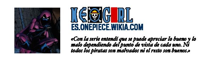 Placa Neogirl OP