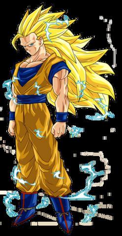 Archivo:250px-Goku SSJ3 Render.png