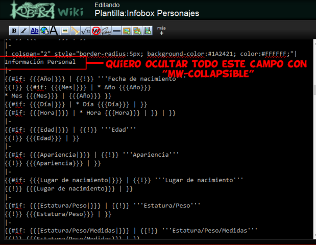 Archivo:MwCollapsible 1.png