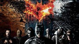 Batpedia spotlight
