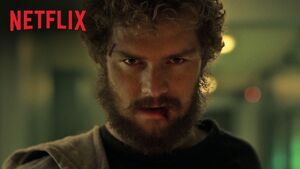 ES TV Guide Q1 2017 - Iron Fist