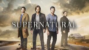 ES TV Guide Q1 2017 - Supernatural