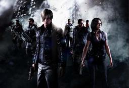 Resident Evil Wiki - Spotlight