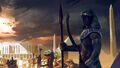 AOE GT Header - Background.jpg