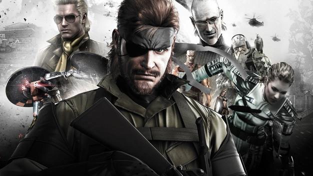 Archivo:Metal Gear.jpg