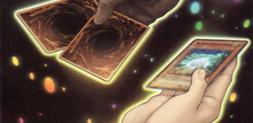 Spotlight Yu-Gi-Oh! Decks