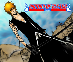 History-of-Bleach-Fannon