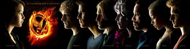 Archivo:Hungergames banner1.jpg