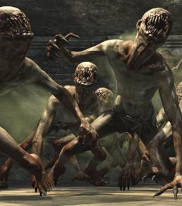 Archivo:ZombiesFanon.jpg
