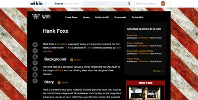 w:c:americanhorrorstory:Hank_Foxx