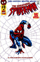 Spiderman 8