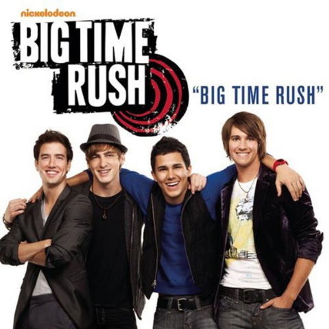 Archivo:Big Time Rush.png
