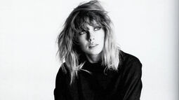 TaylorSwift-Reputation-Photoshoot