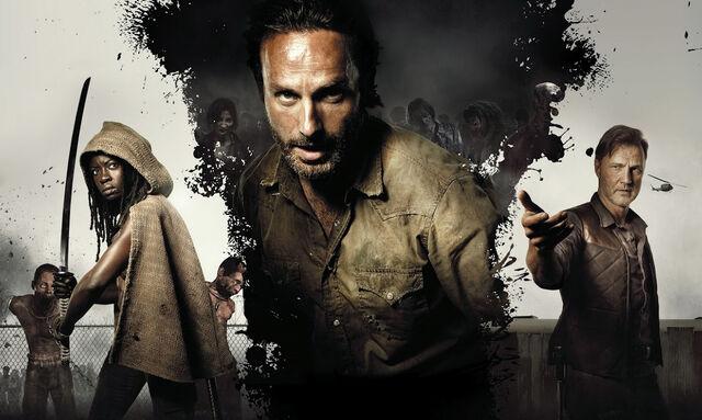 Archivo:Walking Dead wiki.jpg