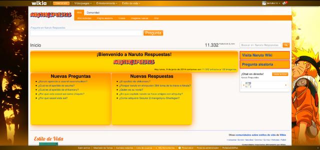 Archivo:Votacion-naruto.respuestas.png