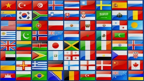 Archivo:Wiki Países.jpg