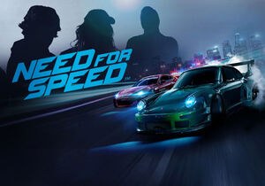 Need-for-speed 2015 wikia