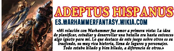 Placa Adeptus