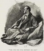 http://es.sherlockholmes.wikia