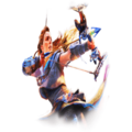 Aloy (2).png