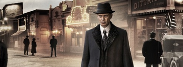 BlogSeries-BoardwalkEmpire