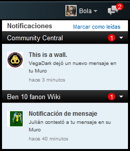 Archivo:Cross-wiki-notifications.png