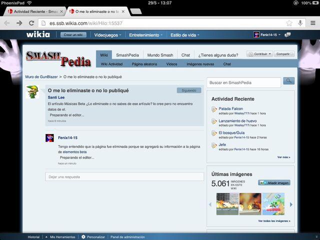 Archivo:Problema preparando el editor es.ssb.jpg.jpg