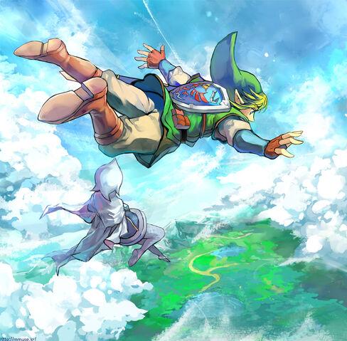 Archivo:Spotlight Zelda Wiki.jpg